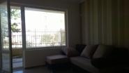 Однокомнатные квартиры в Равде Болгария