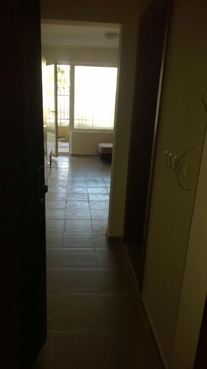 Квартира в Равде Болгария без таксы поддержки