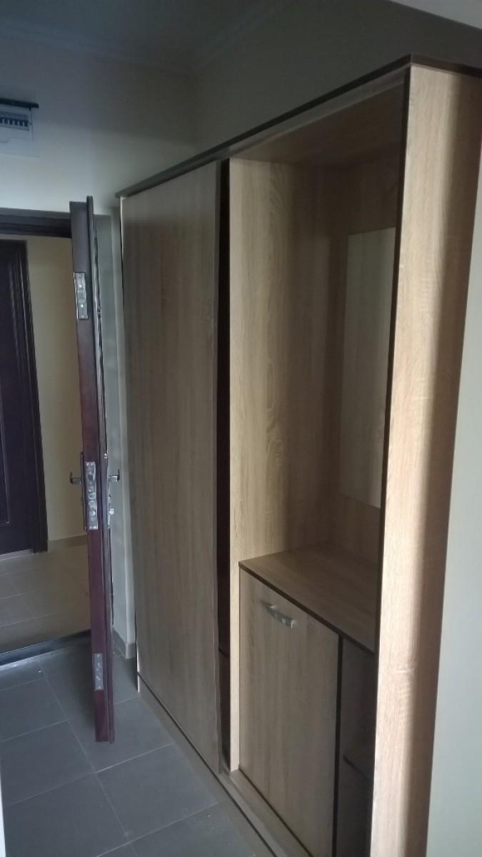 Апартамент в доме без таксы поддержки у моря в Равде Болгария