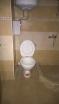 Оборудованный санитарный узел в квартире жилого дома в Равде Болгария