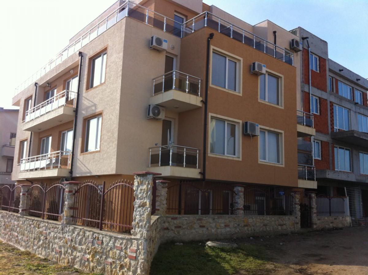 Недвижимость в Болгарии в Равде