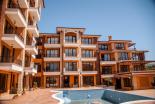 Квартиры на Солнечном берегу Болгария