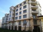 Квартиры в комплексе Айвазовский парк в Поморие Болгария