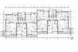 1 этаж-Esencia 2