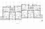 2 этаж-Esencia 2