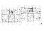 3 этаж-Esencia 2