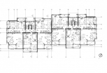 4 этаж-Esencia 2
