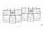 5 этаж-Esencia 2