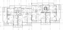 6 этаж-Esencia 2