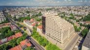 Недвижимость в Болгарии в Варне