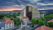 Жилой дом в Болгарии в центре Варны