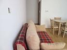 Вторичная недвижимость на Солнечном берегу Болгария в Сани Дей 3