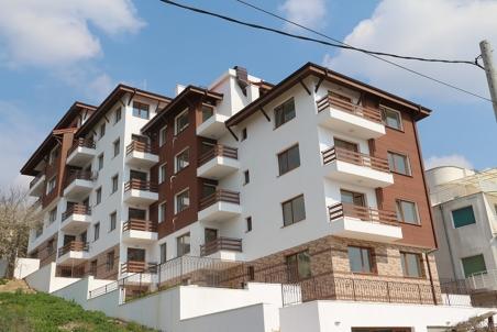 Недвижимость болгарии продажа отель шарджа дубай