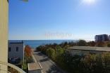 Квартира с видом на море в Равде Болгария