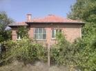 Самостоятельный дом в Варне Болгария