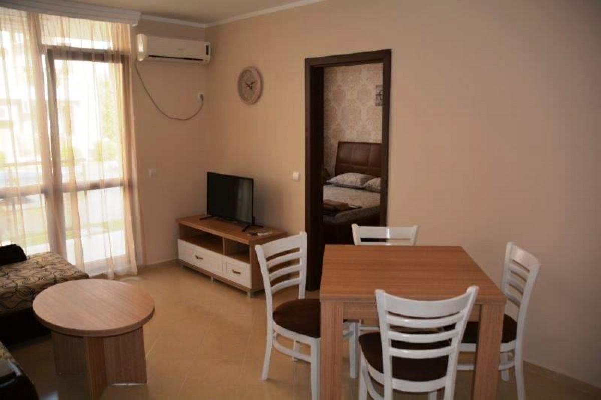 Недвижимость в Болгарии в Равде Риф 2