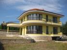 Дом с большим участком в Ален Мак Варна Болгария