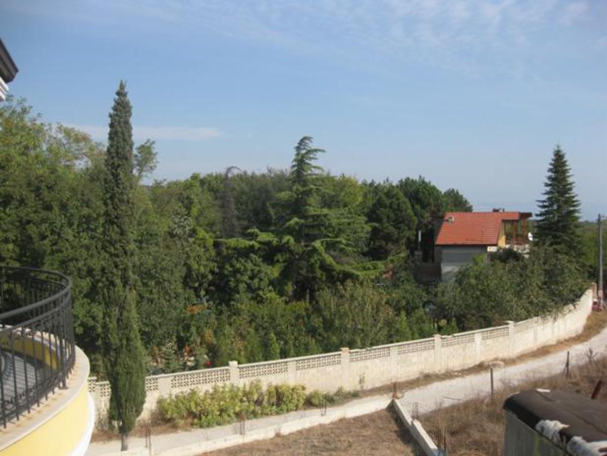 Дом с морской панорамой в Ален Мак Варна Болгария