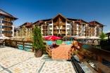 Недвижимость в Болгарии в Банско