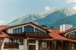 Апартаменты в Болгарии в Банско